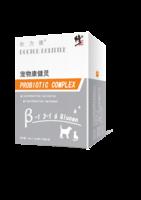 杜力德-宠物康健灵 1.5g*30袋/盒
