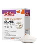 谷登肠胃宝益生菌酵素配方5g(单包) 单包5g