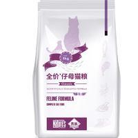 贵族经典系列全价全期仔母猫粮 1kg 1kg/包