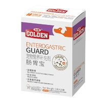 谷登肠胃宝益生菌酵素配方5g*10袋 5g*10袋/盒