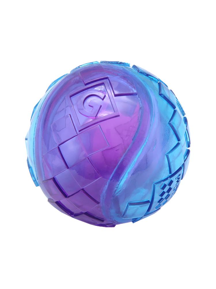 贵为G-Ball球 小号 小
