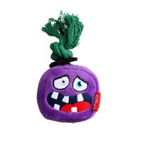 贵为小怪兽—紫 1个