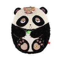 贵为犬猫用卡通宠爱垫-熊猫 1个