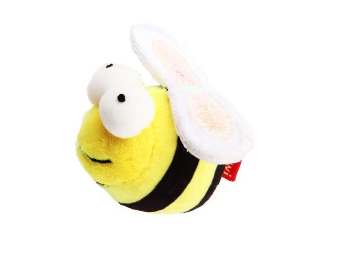 贵为-炫律猎物 蜜蜂 1个
