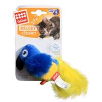 贵为-炫律蓝鹦鹉 1个