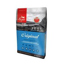 加拿大Orijen渴望经典六种鱼配方犬粮 11.4kg(效期至22年3月)