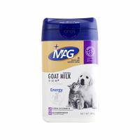 MAG羊奶粉母乳配方 400g