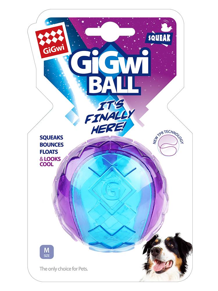贵为独创G-Ball球(中号) 1个