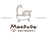 【南京猫普达】猫专用体检-入门版 猫咪入门体检套餐