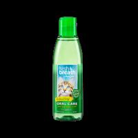 多美洁-天然清新口气洁齿水 (猫专用) 236ML