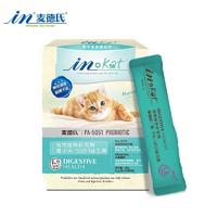 麦德氏 IN-Plus猫·PA-5051益生菌 20g